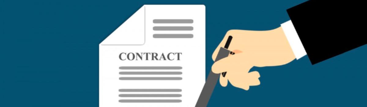 Quelles sont les principales clauses suspensives d'un compromis de vente ?
